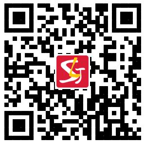 亚博app官方下载健